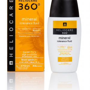 Heliocare-360-Mineral-tolerance-fluid