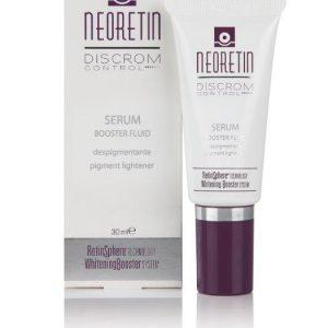 Neoretin Discrom Serum