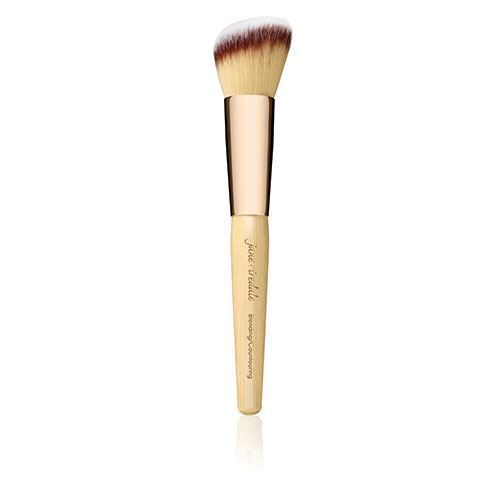 Jane Iredale Blending Contour Brush
