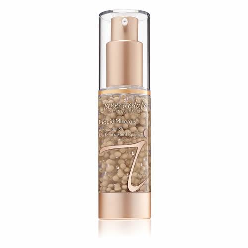 Jane Iredale Liquid Minerals®