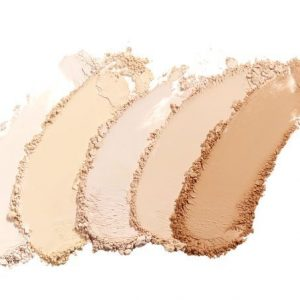 Jane Iredale AmazingBase® Loose Powder