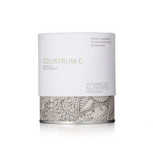 Colostrum C