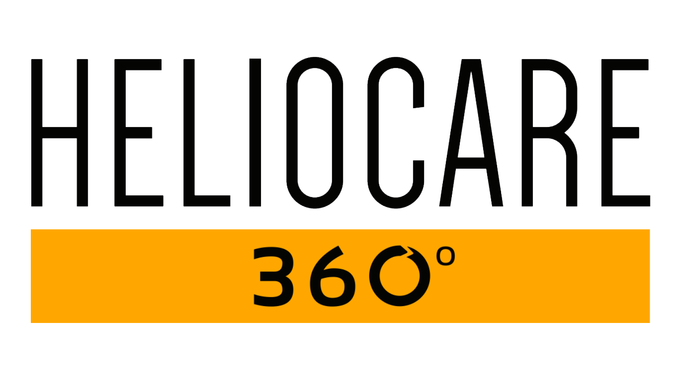 Shop Heliocare 360