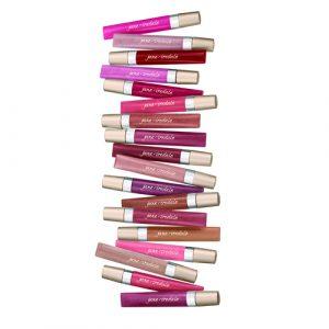 Puregloss® Lipgloss