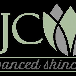 LJC Advanced Skincare
