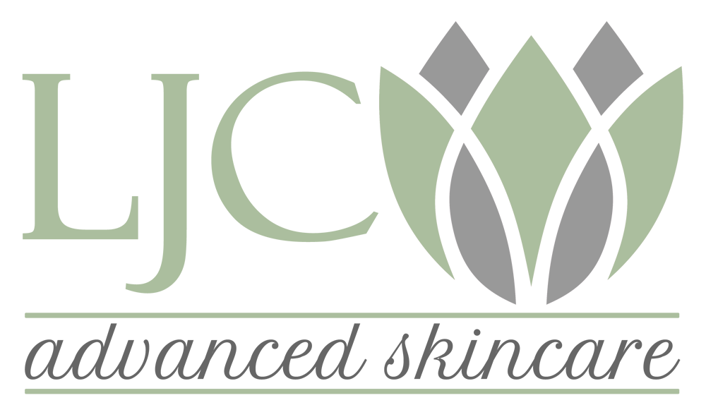 LJC Advanced Skincare