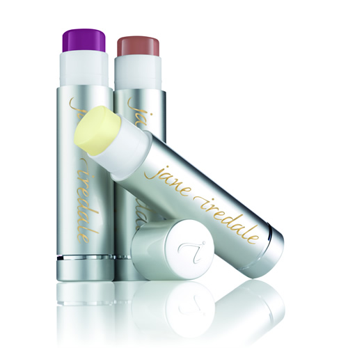 Lipdrink® Lip Balm