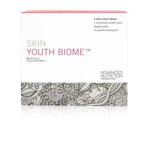 Skin Youth Biome