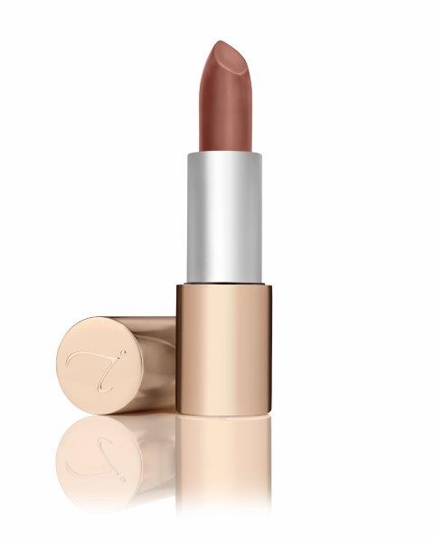 Triple Luxe Long Lasting Naturally Moist Lipstick™ Sharon