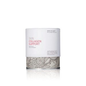 Skin Collagen Support