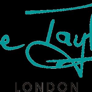 Eve Taylor London