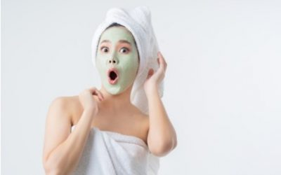 How you can do an effective Home Facial