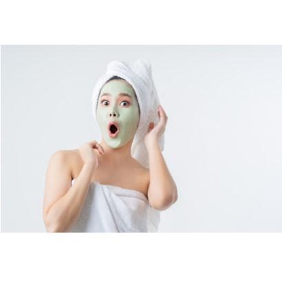 How you can do an effective Home Facial